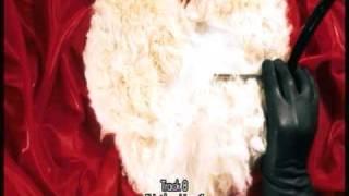 Genesis - Hairless Heart - Original Lamb Slide Show