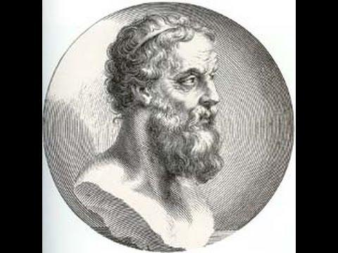 Platón. Diálogos Socráticos: Protagoras