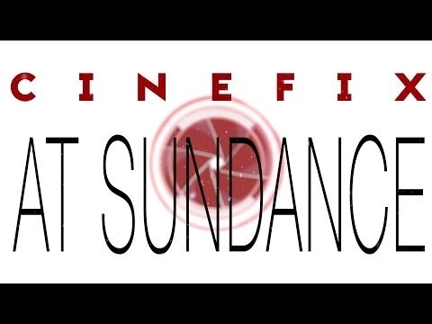 Top 10 Movies from Sundance 2017