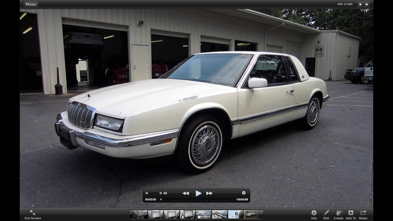 Buick Park Avenue Dr Ultra Supercharged Sedan Pic X besides Buick Century Base Pic together with Rivera Side E as well D Platinum Shield Chrome Rims Wheels Zr Tires Set Rims furthermore Buick Century Limited Pic X. on 1993 buick riviera