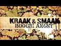 Kraak & Smaak - Danse macabre