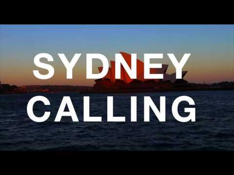 | Sydney Calling |