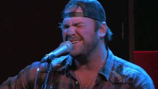 Watch Lee Brice That Way Again video