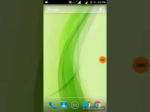 How To Ringtone In MP3 Cutter