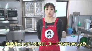 佐賀県産しろいしレンコンを使ったレシピ2品「レンコンのからマヨさっ...
