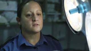 Surface Fleet Medical Assistant General Service