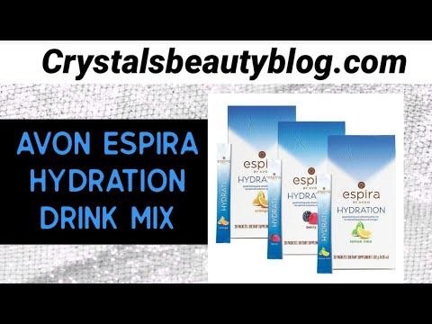 espira-hydration-drink-mix-review