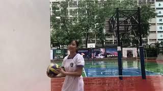 Publication Date: 2018-08-16 | Video Title: 天水圍官立中學2018-19年度2️⃣號學生會候選內閣UNI