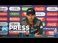 The team should be proud of what we have achieved this World Cup - Williamson