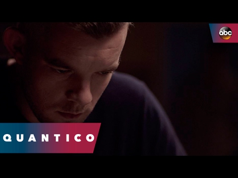 Be Honest With Yourself - Quantico 2x12