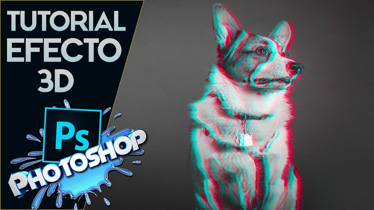 Cómo crear objetos 3D en Illustrator - Adobe Inc.