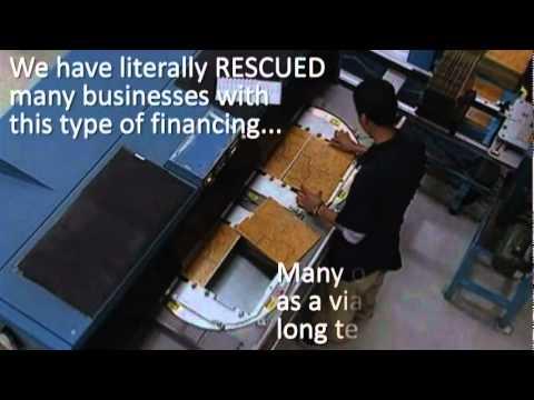 Business Financial Loan Omaha Ne, (402) 504-3231 BELLEVUE N