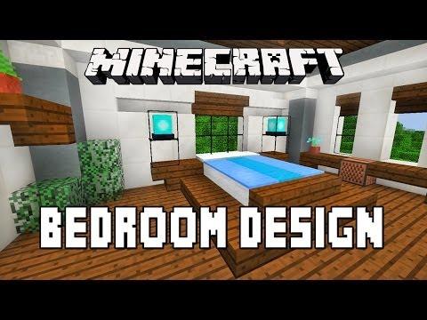 Modern Bathroom Design Minecraft minecraft tutorial: how to make a modern bathroom design (modern