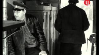 Суровые километры (1969) фильм смотреть онлайн