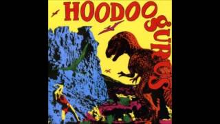 Watch Hoodoo Gurus Zanzibar video