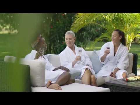 Innisbrook Resort, Salamander Spa,  Palm Harbor, FL (888)-794-8627