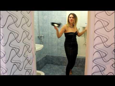 Dance Baby Dance 🐱 wetlook movie hashtag #fun #sexy #hot
