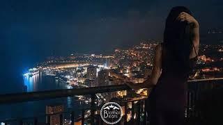 Download Ivan Valeev - Снова седая ночь | Премьера 2019 Mp3 and Videos