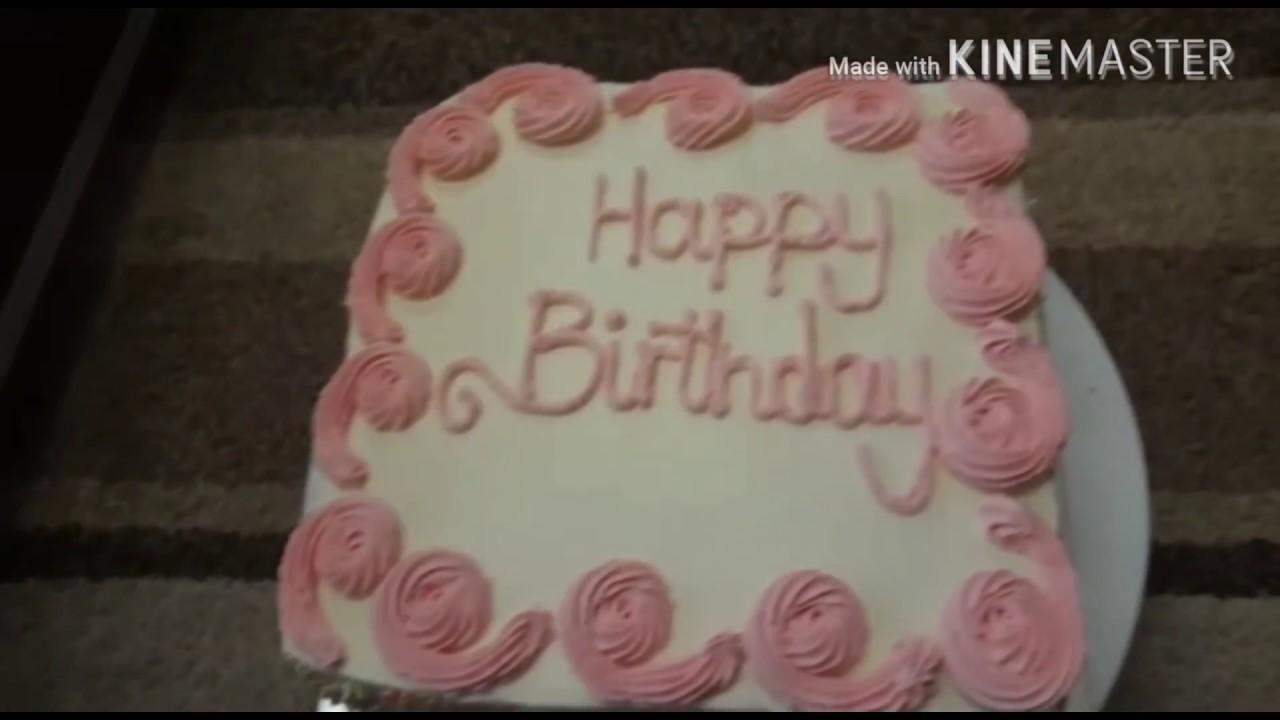 Cake Decorating Preston