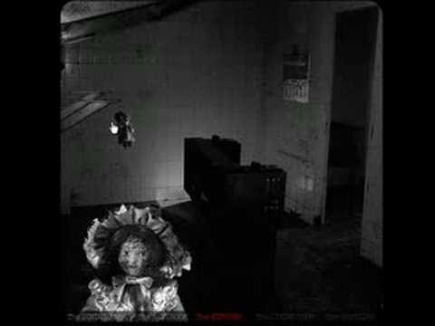 the house scary game walkthrough youtube rh youtube com escape the room scary nyc escape the scary room