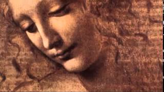 Леонардо да Винчи. Leonardo da Vinci