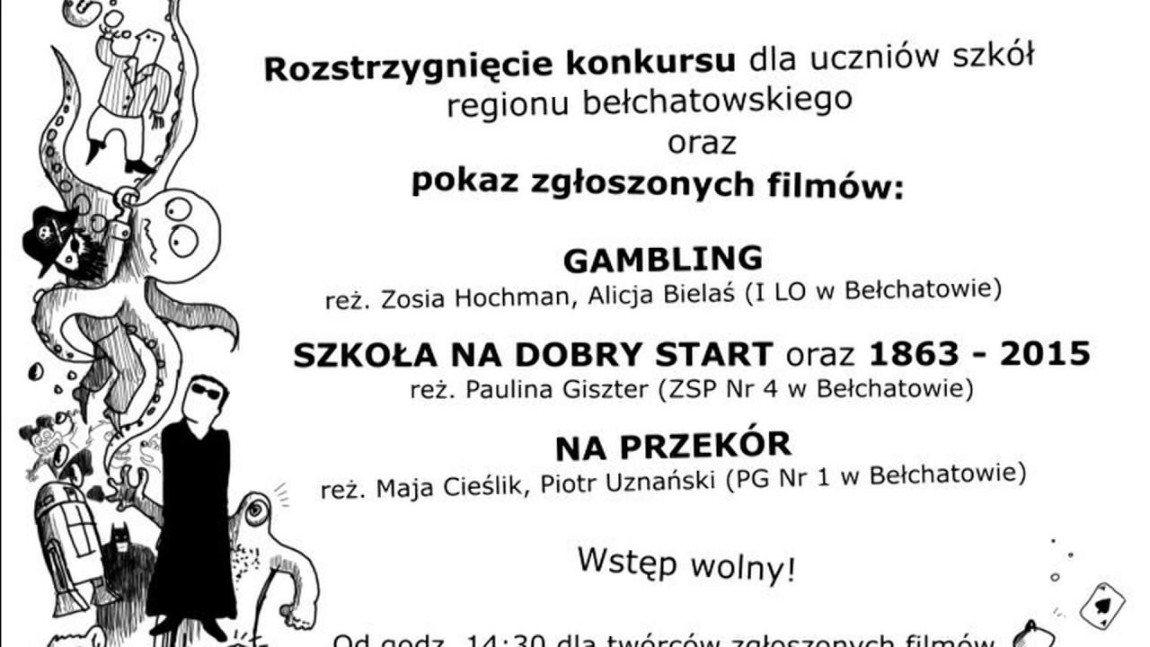 TKB – Nakręceni 9 i 1/2 – jutro finał – 21.06.2017