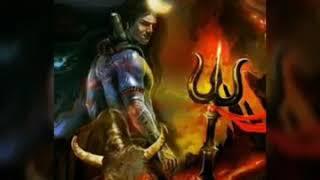 Lord Shiva . (Lyrics-Shiva Shiva Shankara)