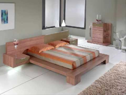 Mira que dormitorios son de muebles salvany youtube for Muebles salvany