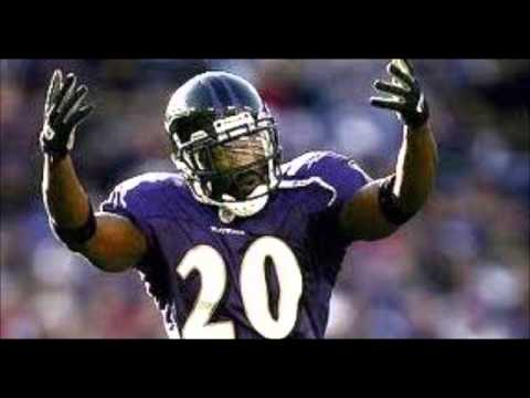 Top 100 NFL Players of 2011-2012 57-47