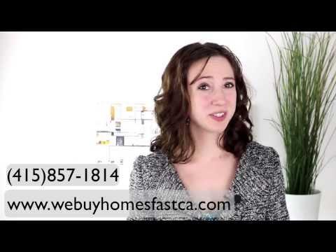 we-buy-homes-fast-ca-415-857-1814