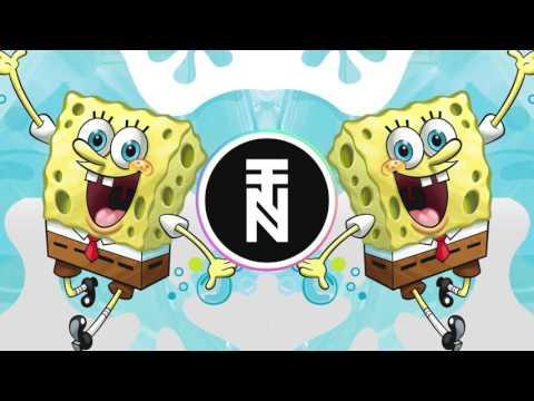 Spongebob Doodlebob (Trap Remix)