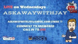 Askawaywithjay Episode 1 thumbnail