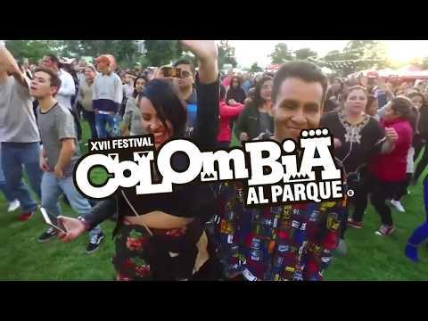 [WebPlay] Colombia Al Parque, un festival lleno de diversidad, cultura y turismo