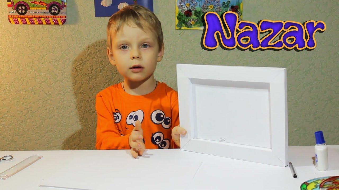 Белый налет во рту у ребенка до года фото