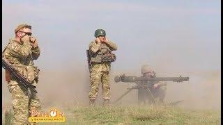 Некоторые военные не получают «боевую тысячу» за участие в боях