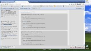 Программирование на PHP. Часть 1