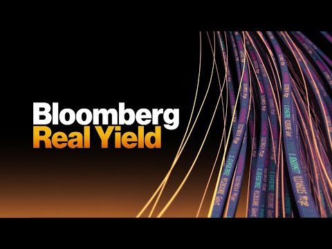 Full Show: Bloomberg Real Yield (09/08)