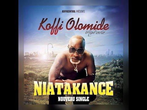 Koffi Olomide Agbada: Hits Clip 8