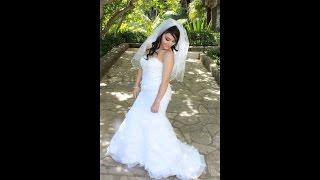 Video My EBAY Wedding Dress download MP3, 3GP, MP4, WEBM, AVI, FLV Juni 2018