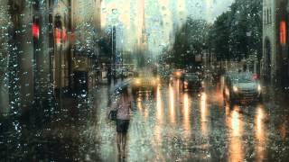 Летний дождь. Игорь Тальков. Summer rain. Igor Talkov.