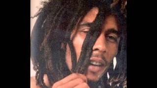 Bob Marley and the Wailers - So Long Rastafari Call You Instrumental