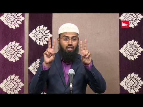 Ring Agar Pehenna Hai To Kaunsi Ungli Finger Me Pehenna Chahiye By Adv. Faiz Syed