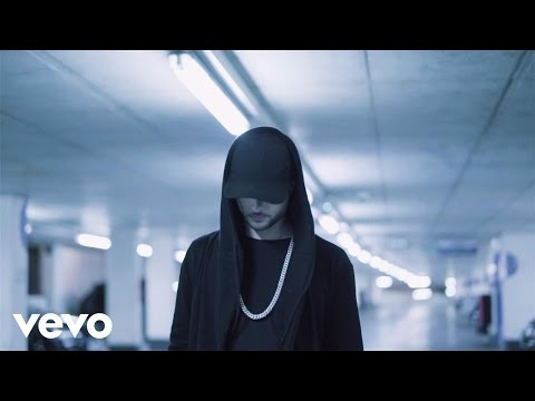 Alawn - Rewind (Lyric Video) ft. Rhea Raj (POPULAR ON YOUTUBE RUSSIA PLAYLIST)