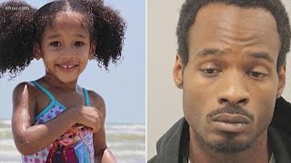 Still No Sign Of Maleah Davis: New Judge Lowers Vence's Bail From 1 Mil to 45K WTF!!!