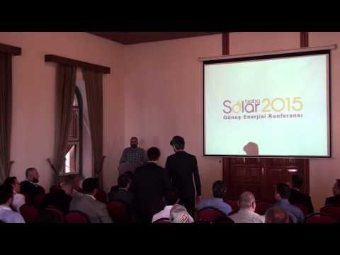 SB2015-Istanbul | EPC Şirketlerinin Başına Gelenler