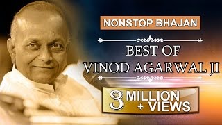 ... singer : vinod agarwal ji if you like the video don't forget to share with others & also your views. sub...