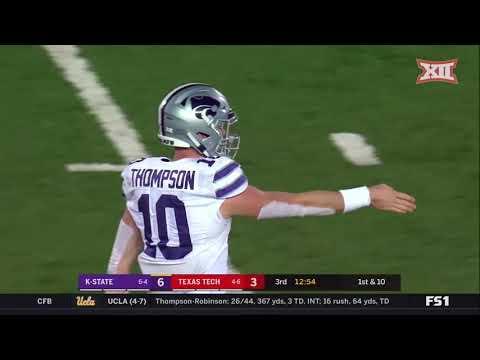 kansas-state-vs-texas-tech-football-highlights