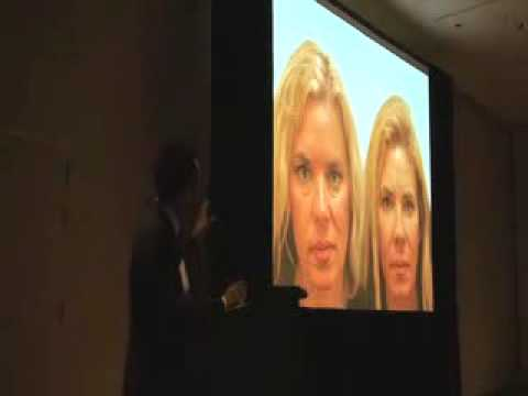 Fat Grafting Update, AAFPRS Annual Meeting, September 10, 2011, San Diego, California