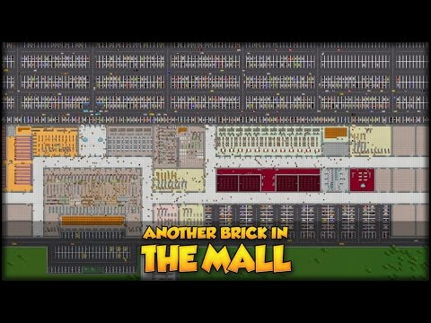120.000,- AM TAG | XXL FOLGE | ANOTHER BRICK IN THE MALL #25