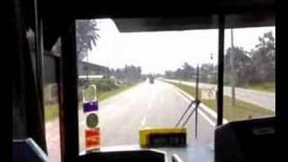 MayangSari Pecut
